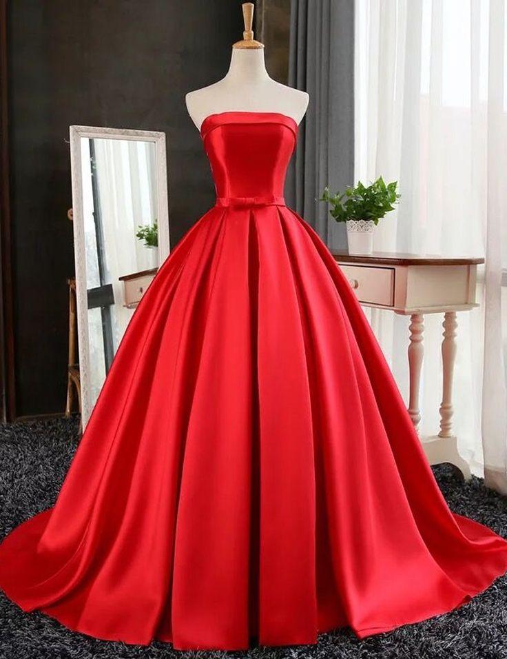 f0cccd42c2e83 Kırmızı elbise esmerler için ne makyaj uygundur. Kırmızı elbise Makyaj -  ideal nasıl mükemmel