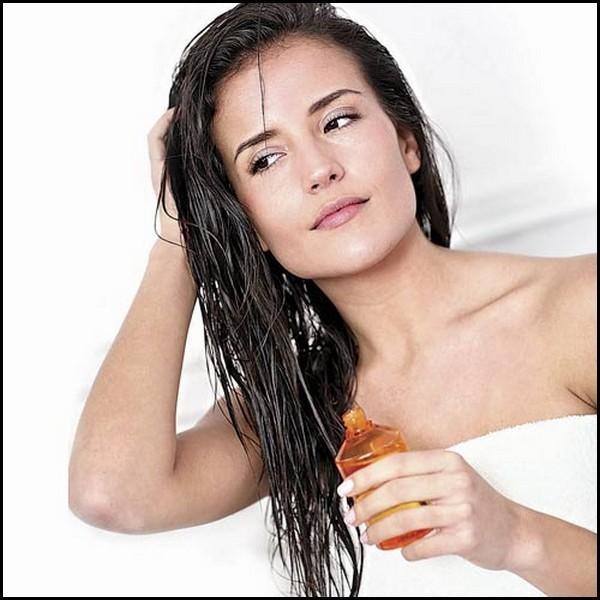Что делать, если волосы очень тонкие?