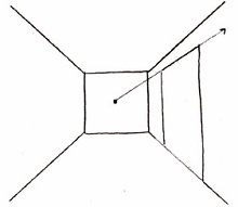 7ppicd Увлекательные занятия: как нарисовать комнату