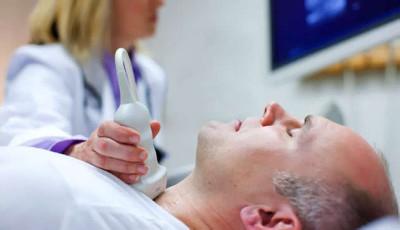 Температура после удаления щитовидки